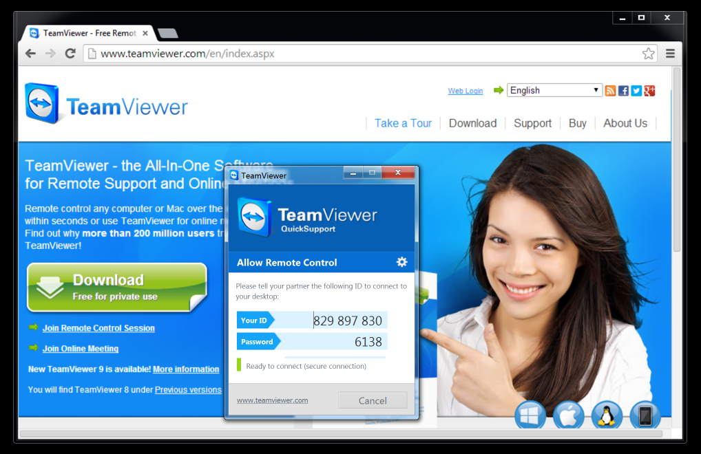 Teamviewer_4-_ID_and_PW.png