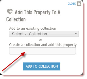 Collection_Feature_Overlay_Box_2.jpg